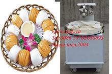 2014 low price dough making machine/steamed bun making machine /0086-18703680693