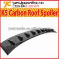 для kia k5 спойлер на крыше х и стиль авто из плавников акулы углерода спойлер