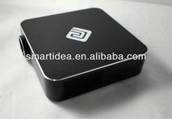 portable multimedia pocket lcd cinema projector