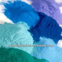 famous wonder powder coatings,wonder powder coatings applied for national patent.
