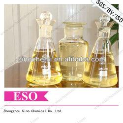Cheap Factory Epoxidized Soybean Oil price