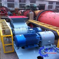 300-500t/h double roll crusher,double roll crusher design of mini roller crusher