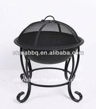 Fire pit,Metal fire pit,Garden fire pit,outdoor firepit,antique fire pit