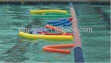 EVA Floating Swimming Noodles/Swimming Noodles Of EVA Foam