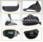 Super Golf Chipper (Miura Style)