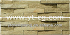 indoor decorative wall stone (CGS030)