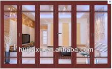 stacking sliding glass doors ,best patio sliding doors,folding grill for glass door