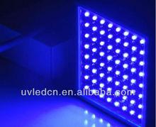380-410nm UV LED Curing System