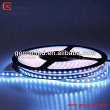 Wholesale rgb led strip light controller