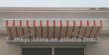 quick folding roof tents with awning retractable awnings shanghai china