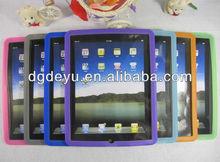 for ipad mini silicone case cover