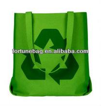 PP woven wholesale reusable shopping bags