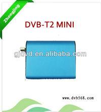 the cheapest MINI DVB-T2 support 1080p