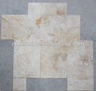 chinese travertine