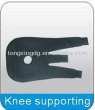 Neoprene Knee Support for Sport
