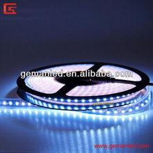 2012 best selling led strip light price