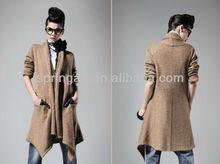 2013 hot fashional knitwear women
