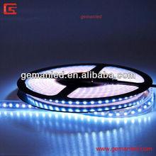 high lumens 5050 flexible led strip lights 220v