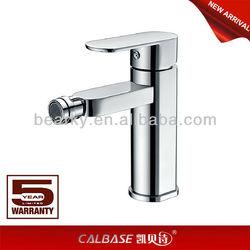 european standard bidet health faucet (FR600)