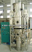 Drying machine, drying equipment--High efficiency fluidizing dryer/ fluid bed dryer