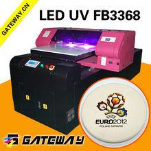 Digital UV Printing Machine/UV Printer/UV Flat Bed Printer factory supplier,agent wanted,3d printer OEM manufacturer in China