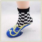 Hot sell little boys wearing socks