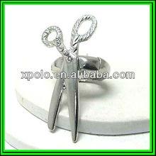 yiwu jewelry factory wholesale fashion women stretch ring