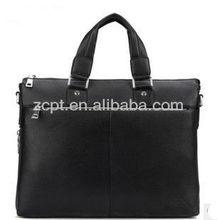 Practice Computer Bag From Guang Dong China