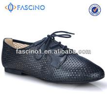 Ladies italian leather shoes