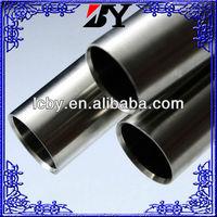 EN10305 E235 precision seamless steel tube