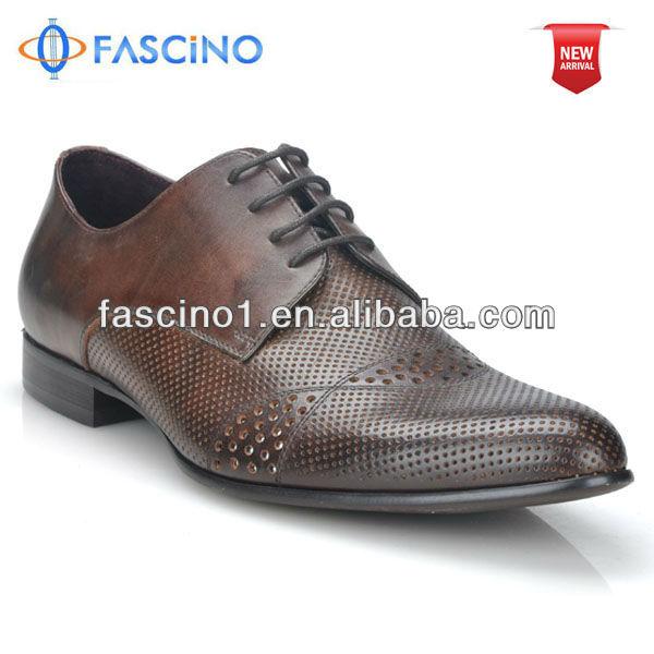 spanish designer shoes for men 2013