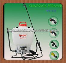 High quality SOLO 15L knapsack hand sprayer