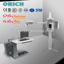 Digital x-ray dental equipment,panoramic x-ray dental unit