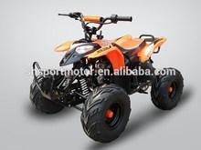 2015 New Arrival 49cc/110cc/125cc/150cc/250cc Quad bike ATV Dirt bike,Go Kart with CE certificate
