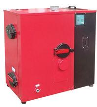 Series C biomass boiler, CLHS-0.0175,15,000 kcal, biomass pellet boiler