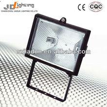 metal halide 500w flood lighting