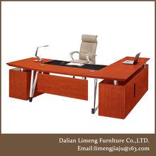 Modern Design Office computer, laptop and desk tops D19328Y