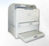 medical product distributors health medical product of fuji dry printer and films