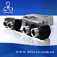 Top precison & reasonable price Tenyoun industrial 3D scanner