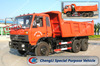 20Tons dumping cars/trucks tipper trucks