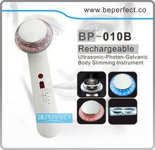 BP010B-latest best weight loss machine