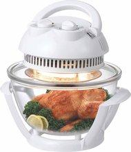 mini turbo oven HT-N11 3.5L