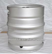20L beer keg, small beer kegs, 30L beer keg