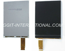 Large Stock Mobile Phone LCD Display for Nokia N95 LCD