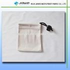 Microfiber Jewelry pouch