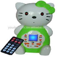 2013 Hello Kitty Pen HG-69