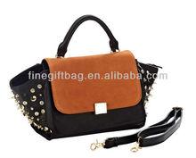 High Quality Bags Handbags Women Famous Brands