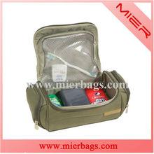 Men Travel Toiletry Kit
