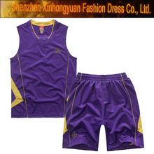 uniforms man custom basketball