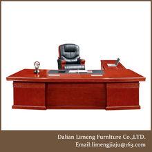 Modern Design Solid Wood Office computer, laptop and desk tops DeskD801832-1S-H